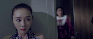 《面具惊魂》定档 今夏最惊悚电影来袭