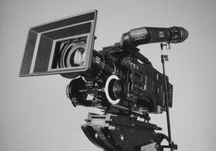 成都企业宣传片拍摄的流程详解